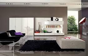 100 Contemporary House Decorating Ideas 30 Modern Home Decor