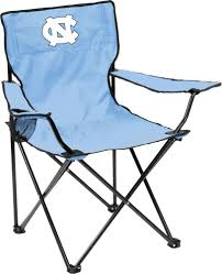 North Carolina Tar Heels Team-Colored Canvas Chair, Team ... Mnesotavikingsbeachchair Carolina Maren Guestmulti Use Product Folding Camping Chair Princess Auto Buy Poly Adirondack Chairs For Your Patio And Backyard In Mn Nfl Minnesota Vikings Rawlings Tailgate Kit 2 First Look Yeti Camp Cooler Bpack Gearjunkie Marchway Ultralight Portable Compact Outdoor Travel Beach Pnic Festival Hiking Lweight Bpacking Kids Sugar Lake Lodge Stock Image Image Of Yummy Twins Navy Recling High Back By 2pack Timberwolves Xframe Court Side