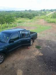 Ford Ranger For Sale In Kingston, Jamaica Kingston St Andrew - Picture Of 1991 Ford Ranger For Sale Sale In Kingston Jamaica St Andrew 2007 Edmton 2019 First Look Kelley Blue Book Configurator Secretly Goes Online Update 1997 Great Cdition Uag Medical School Salvage 2003 Ranger Truck 6 Door For New Car Models 20 Green Is Your Pickup Review 2011on Parkers What We Know About The Allnew Pickup