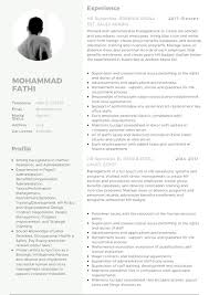 Entry #21 By Aldrencastro For Resume Modify Spelling And ... 11 Common Resume Mistakes By College Students And How To Fix What Is The Purpose Of A The Difference Between Cv Vs Explained Job Correct Spelling Blank Basic Template Most Misspelled Words In Country Include Beautiful Resum Final Professional Word On This English Sample Customer Service Resume Mistakes Avoid Business Insider Rush My Essay Professional Writing For To Apply Word Friend For Jobs