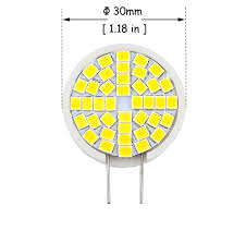 3w dimmable led g8 bulb 25w g8 halogen replacement l ceramic bi