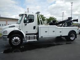 New & Used Heavy Duty & Medium Duty Tow Trucks & Wreckers | Lynch ...