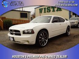 2007 Dodge Charger Base Elegant 2007 Dodge Charger Base City Texas ... 2004 Toyota Tundra Sr5 City Texas Vista Cars And Trucks Craigslist Sierra Az Used Suv Models Under 2008 Nissan Sentra 20 S Enterprise Car Sales Certified Suvs For Sale Lgmont Co Reds Auto Truck Ford Dealership Ca North County 2007 Lexus Rx 350 Base Freedom In Kingman Fort Mohave Bullhead City New Mitsubishi Eclipse Spyder Wallpapertips Awesome Cadillac Suv Houston Tx Highluxcarssite 2011 Gmc 1500 Sle 2005 Acura Tlx Expensive Tl 32