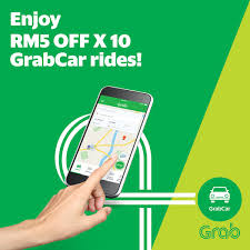 Grab Promo Code RM5 Discount X 10 GrabCar Rides In Kota ... Hobbypartz Coupons Codes Ll Bean Outlet Printable Deals Mid Valley Megamall Discount For Jetblue Flights Birkenstock Usa Enjoyment Tasure Coast Coupon Book By Savearound Issuu Up To 80 Off Catch Coupon September 2019 Findercomau Alpro A630 Antislip Kitchen Shoe Stardust Colour Sandal Instant Rebate Rm100 Only 59 Reg 135 Arizona Suede Leather Ozbargain Deals Direct Ndz Performance Code Amazon Ca Lightning Ugg New Balance The North Face Sperry Timberland