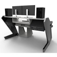 100 studio rta desk cherry studio rta desk for sale best