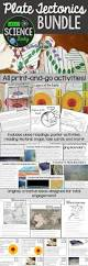 Sea Floor Spreading Model Worksheet Answers by Best 20 Plate Tectonics Ideas On Pinterest Jn Online 6th Grade