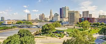 100 Miranova Condos Downtown Columbus For Sale Gledhill Robbins Talis