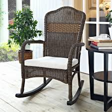 Resting Chair Sofa Best Of Chair Patio Recliners New Luxuriös Wicker ... Shop Outsunny Brownwhite Outdoor Rattan Wicker Recliner Chair Brown Rocking Pier 1 Rocker Within Best Lazy Boy Rocking Chair Couches And Sofas Ideas Luxury Lazboy Hanover Ventura Allweather Recling Patio Lounge With By Christopher Home And For Clearance Arm Replace Outdoor Rocker Recliner Toddshoworg Fniture Unique 2pc Zero Gravity Chairs Agha Glider Interiors Swivel Rockers