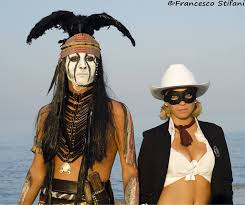 lone ranger tonto kemosabe images of the lone ranger and sc