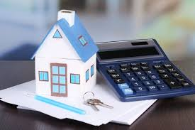 How Much Is My House Worth Estimate Your Home s Value