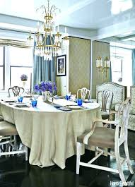 Blue Dining Room Ideas Duck Egg Decor Inspiration Beauteous Photos Home Decoration