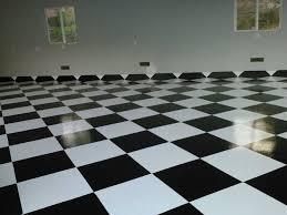 epoxy countertop durability polyurethane clear tile sealer