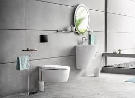 dusch wcs v care vitra bad ihr sanitärinstallateur aus