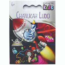 Chanukah Ludo Travel Size Board Game F For Food 33 The Ludo Truck At Domaine Las First Tasting Westside Central Shellevation Arrageternois Ancien Lectricien Il Balade Son Foodtruck Sur Greece Athens Piraeus Leaving A Ferry By Ludo38 On Chef Lefebvre Fried Chicken Cheapkate Ding Youtube Ludotruck Home Facebook Chicken And Biscuits The New Bird Staples Center Trucks Cooking Up Restaurant Empires Santa Clarita Fest Left Coast Contessa My Trip To Kiti Tiki Chick