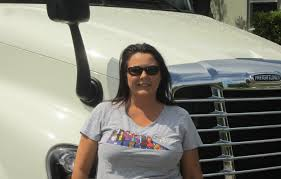 Self-Employed Truck Driver – 10 Years Later | TruckerDesiree Arca Truck Series The Life Of A Teenage Girl Is One Thing Bengalurus First Female Garbage Driver Selfemployed 10 Years Later Truckerdesiree Girls In Cars Archives Legendarylist Cr England Careers University Of Memphis To Study Women Relationships On The Road Dating A Alltruckjobscom These Bold In Thar Are Taking Truckdriving Jobs Mans Death Rails Train Drivers Plea Public Over Rail Listenig Indian Song During Truck Driving By Female Driver Video Motsports Posed As Car Salesgirl And Shows Male Customers Youngest Trucker Youtube