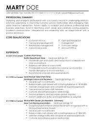 Freelance Writer Resume   Ckum.ca How To Write A Memorial Service Sechpersuasion Essays Dctots Free Resume Help Nyc Informatica Resume Professional Writers Samples 10 Best Writing Services In New York City Ny 2019 5 Usa Canada 2 Scams Avoid Writers Nyc The Online Lab Owl At Purdue 20 Columbus Ohio Wwwautoalbuminfo Executive Mn Fresh Writer Prutselhuisnl Resumeyard Category 139 Yyjiazhengcom