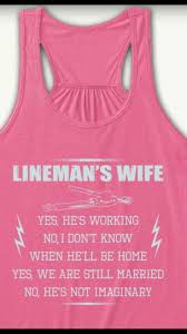 147 Best Power Lineman ❤ Images On Pinterest | Power Lineman ... Lineman Barn Lineman Stuff Pinterest Barn Decor Door Hanger Personalized Metal Sign Black Hurricane Irma Matthew Shirt Climbing Mesh Back Cap Pride Shirt Home 12 Best Lineman Wife Images On Love