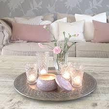 pin lilian ha auf home decor ideas dekoration