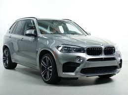 Pre-Owned 2015 BMW X5 M SUV In Minnetonka #4789 | Sears Imported ... 2018 Bmw X5 Xdrive25d Car Reviews 2014 First Look Truck Trend Used Xdrive35i Suv At One Stop Auto Mall 2012 Certified Xdrive50i V8 M Sport Awd Navigation Sold 2013 Sport Package In Phoenix X5m Led Driver Assist Xdrive 35i World Class Automobiles Serving Interior Awesome Youtube 2019 X7 Is A Threerow Crammed To The Brim With Tech Roadshow Costa Rica Listing All Cars Xdrive35i