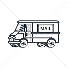 Mail Truck Vector Image - 2028725 | StockUnlimited Truck Charges Through Police Line Graphic Video Youtube 19 Vintage Truck Graphic Black And White Download Huge Freebie Tailgate Decals Fresh 2x Side Stripe Decal Graphic Body Kit Vehicle Vector Racing Background Shopatcloth Ford F150 Wrap Design By Essellegi 2018 For 2xdodge Ram Logo Sticker Rear 2015 2016 2017 Gmc Canyon Bed Stripes Antero American Flag Flame Car Xtreme Digital Graphix Phostock Livery Abstract Shape Hot Sale Universal Sports Stickers Auto 42017 Chevy Silverado Shadow 3m Vinyl Graphics