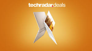 Huge Dell Sale Knocks 17% Off Deals Sitewide: Save Big On ... Draftkings Promo Code Free 500 Best Sportsbook Bonus Nj October 2015 300 Big Daddys Pizza Sears Vacuum Coupon Code Ready To Get Cracking For Your Cscp Exam Forza Football Discount Savannah Coupons And Discounts Mountain Mikes Heres How You Can Achieve Anythinggoals And Save Up To Php Home Bombay House Of The Curry National Pepperoni Day 2019 Deals From Dominos Memorial Day Veterans Texas Mastershoe