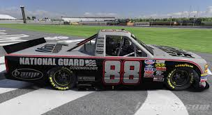 Dale Earnhardt Jr. National Guard/Citizen Soldier Scheme Chevy Truck ... Chevy Dealer Keeping The Classic Pickup Look Alive With This Jayskis Nascar Silly Season Site 2017 Camping World Truck R Model Paint Color Oppions Wanted Antique And Mack Trucks What Color Of Your Luxury Car Says About You Taste Skins Jobs For American Simulator 1988 Chevy Pickup Truck Schemes 2008 Ford E350 Trailer Mondo Macho Specialedition 70s Kbillys Super The First Year Twotone 1947 Present Chevrolet Budweiser Silverado Dale Jrs 2004 Scheme Custom Paint Drag Racing Schemes Award Wning Graphic Design Services Sema Concepts Strong On Persalization My 201718 Cup Series Scheme Forza 7