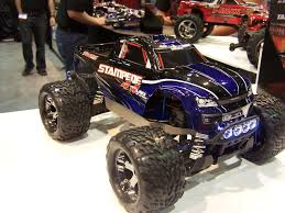 Chicago Rc Racing: Traxxas 4X4 Stampede Review Proline Promt Monster Truck Big Squid Rc Car And Traxxas Stampede Xl5 2wd Lee Martin Racing Lmrrccom Amazoncom 360641 110 Skully Rtr Tq 24 Ghz Vehicle Front Bastion Bumper By Tbone Pink Brushed W Model Readytorun With Id 4x4 Vxl Brushless Rc Truck In Notting Hill Wbattery Charger Ripit Trucks Fancing 4x4 24ghz 670541 Extreme Hobbies Black Tra360541blk Bodied We Just Gave Away Action