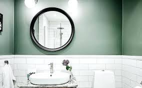 Lowes Canada Bathroom Exhaust Fan by Bathroom Lighting Lowes Canada Vanity Trends 2017