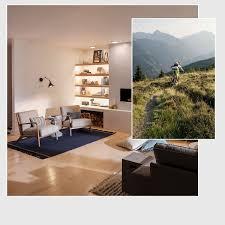 Ceiling Designs For Small Living Room Design Ideas Simple Pop False