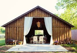 The Barn In Zionsville Dress Excelent Barn Job Application Onlinedress Online Payment Suitable For Dress Barn Women Real Photo Pictures Exquisite Spring Drses We Love From Ashley Graham Dressbarn Hilary Rhoda Dressbarn Count The Bull Youtube Capital One Credit Card Login Womens Clothing Sizes 224 14 Stores With Best Laway Programs 38 Best Images On Pinterest Children Latest Styles 25 Coral Formal Drses Ideas Mall Directory Westmoreland