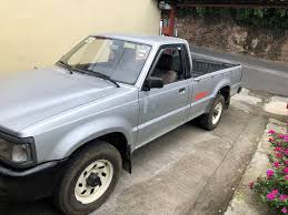 Used Car | Mazda B2500 Costa Rica 1999 | MAZDA B2500 1999 Mazda B2500 Minor Dentscratches Damage 4f4yr12c7xtm08971 Scrum Truck 19992002 Pictures 1024x768 Bseries Pickup B4000 Se V6 40 Automatic 1 Owner Canopy Rustler Junk Mail Extended Cab Specifications Pictures Prices Photos Of Bongo 1280x960 B3000 Hard Time Mini Truckin Magazine Used Car Costa Rica Mazda For Sale At Copart Savannah Ga Lot 43994468 Mystery Vehicle Part 173 Side 4f4zr16vxxtm39759 Sold