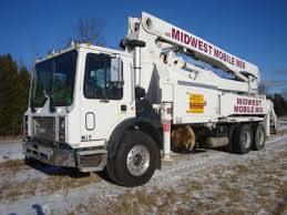 USED 2005 MACK MR 688S FOR SALE #1929 Septic Tank Pump Truck 13 With Cmbbsnet Pierce Enforcer Puc Pumper Fire Emergency Equipment Eep 1999 Freightliner 151000 Rural Command Apparatus 1994 Intertional Tanker Used Details Kme Custom Severe Service For Sale Gorman Trucks My Two Minifig Scale Fire Engines Debysi Flickr Campbell River Department To Get Costly New Truck Mini Danko Buy This Large Red Lightly In Nw Austin Atx Dept Trucks Ga Fl Al Rescue Station Firemen Volunteer