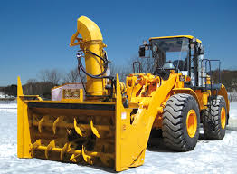 Snow Blowers - Http://www.manufacturedhomepartsinfo.com ...