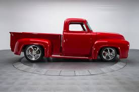 136009 1953 Ford F100 | RK Motors Classic And Performance Cars For Sale 1953 Ford F100 Classics For Sale On Autotrader 2door Pickup Truck Sale Hrodhotline Fast Lane Classic Cars Panel 61754 Mcg Old News Of New Car Release F 100 Pickup Pickup For The Hamb Nice Patina Custom Truck Why Nows The Time To Invest In A Vintage Bloomberg History Pictures Value Auction Sales Research In End Maroon Selling 54 At 8pm If You Want It Come