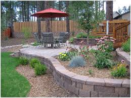 Backyards : Modern Desert Landscape Designs Small Backyard Design ... Garden Design With Deck Ideas Remodels Uamp Backyards Excellent Houzz Backyard Landscaping Appealing Patio Simple Brilliant Pool Designs For Small Best Decor On Tropical Landscape Splendid 17 About Concrete Remodel 98 11 Solutions Your The Ipirations