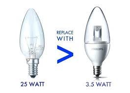 led l bulb led light bulbs led light bulb price in malaysia
