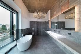die schönsten badezimmer des jahres homify
