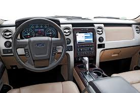 2012 Ford F-150 Lariat 4x4 EcoBoost Verdict - Motor Trend Pin By Jdk On Four Pinterest Ford Trucks And 4x4 1962 F250 Truck Enthusiasts Forums 1977 Ford Crew Cab Old For Sale Show Truck Youtube 2014 F150 Xlt Review Motor 1950 F100 Pickup Cversion Vintage Mudder 1935 2015 Ecoboost Off Road Hd 2008 Used Diesel Piuptrucks Marshall O 2017 Engine Transmission Car Driver 2013 Shelby Svt Raptor Off Road Muscle 2003 Super Duty 4x4 Show My Teambhp