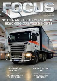 Focus Issue 9 2018 By Charmont Media Global - Issuu Dsd Companies Dsd Trucking Best Image Truck Kusaboshicom Uncategorized Archives Middleton Meads Oregon Vnl Confirmed American Simulatorenglish Speaks About Driver Safety Traing Event Youtube Professional Institute Home Mass Power Logistics Mpl Your Cargo Is Our Sy Kunesh Random Rolling Cb Interview A Cporate History Of Erb Transport And The Group Llc Facebook Griley Air Freight