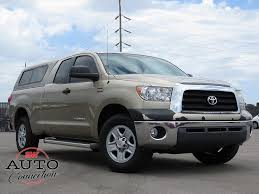 Used 2008 Toyota Tundra Base RWD Truck For Sale Ada OK - ADR0054 Used 2011 Toyota Tundra 4wd Truck For Sale In Ordinary Va 231 New 2019 For Latham Ny Vin 5tfdy5f16kx779325 In Pueblo Co Riverdale Ut At Tony Divino Inventory Preowned 2016 Sr5 Crewmax 57l V8 6speed 2017 Limited 4d P3026a 2018 Stanleytown 5tfby5f18jx732013 Sold2004 Toyota Tundra Double Cab Limited 4x2 106k For Sale Call 2010 2wd Crew Cab Pickup Austin Tx Roswell Ga Overview Cargurus