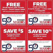 Syosset Coupons - Marios Ny Cake Academy Use Coupon Code Cepysweettreats To Get Leica Cameras And Lenses Bh Photo Video How Create A Percentage Discount Coupon On Shopify Anthony Skincare Since 2000 15 Off Free 2day Shipping Natures Answer Codes Discounts New Canon Camera Lens Rebates For The Month Of September Best Zhaven Mattress Promo Code Watch Before You Buy The Best Holiday Deals In 2019 Great Christmas Splashdown Beach Water Park Fishkill Coupons Onlytrainscom Tilebar Coupons Tilebarcom Bhphotovideo Dell Laptops Us