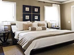 75 Best Master Bedroom Ideas Images On Pinterest