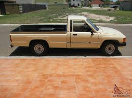 1986 Toyota Pickup Longbed 37,200 Origianl Miles Daily Turismo Almost A Classic 1986 Toyota Hilux 1986toyotahiluxpiuptruck1ncustomcab2jpg 1300867 22ret Sr5 Factory Trd Turbo Pickup Youtube 198788 Truck Xtracab 4wd 198688 Seattles Parked Cars Custom Cab Long Bed Sport 2wd Wallpapers 2048x1536 4x4 Tacoma Ac 4 Cyl 5 Spd Sr5 Rebuilt Curbside Pickup Get Tough Last Look Mini From Sticker Shock Discovers Missing Piece Rally Kings Pick Up 20 Years Of The Toyota Tacoma And Beyond A Look
