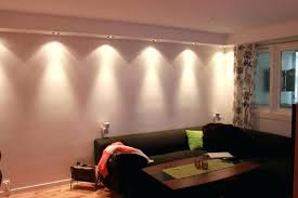 lighting solutions for rooms and best ideas room l