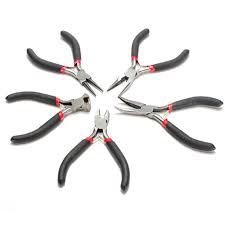 Wheeled Glass Tile Nippers by Popular Tile Cutter Plier Buy Cheap Tile Cutter Plier Lots From