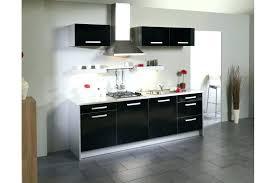 cuisine ikea pas cher cuisine ikea cuisine acquipace ikea pas cher meuble cuisine