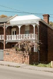 100 Terrace House Launceston Launceston Atelier Luke