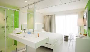chambre ibis style ibis styles menton centre monaco 2018 hotel prices expedia