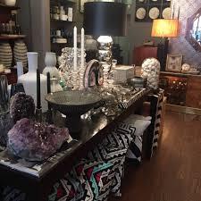 Home Interiors Shop Nest Interiors Mid Century Vintage And Contemporary Design