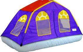 Mickey Mouse Bedding Twin by Bedding Set Toddler Bedding Boy Human Boys Bedding Sale U201a Ease